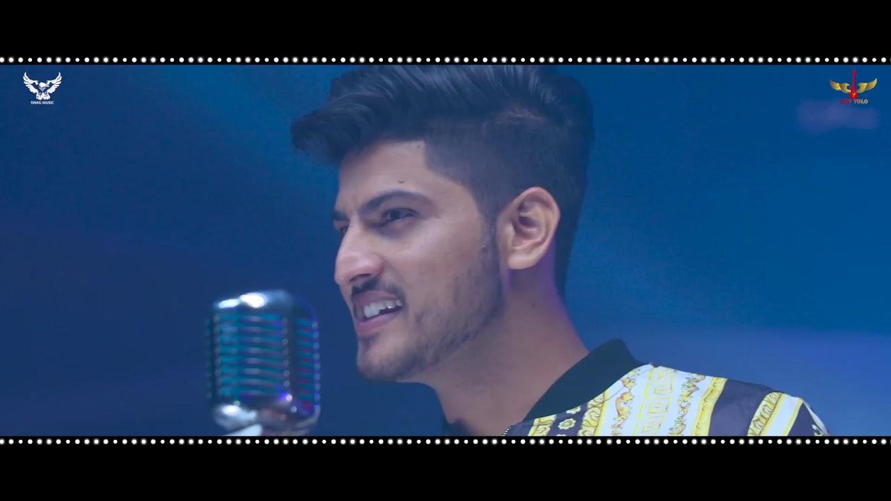 Ankh (Full Song) | Gurnam Bhullar | Aah Chak 2018 | Latest Punjabi Songs 2018 | Hey Yolo