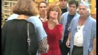 Las mejores telenovelas brasileñas estuvieron en Panamericana Televisión