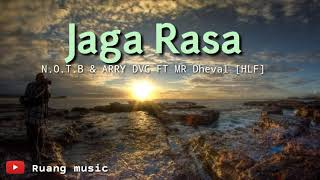 download lagu timur jaga rasa