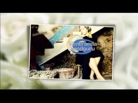 Veneranda Windguru: a Peneira do Tempo