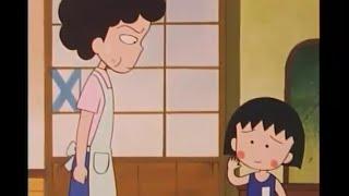 ماروكو الصغيرة الحلقة 18