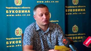 Учасники АТО зможуть безкоштовно відвідати гру між  ФСК «Буковина» та ФК «Арсенал-Київщина»