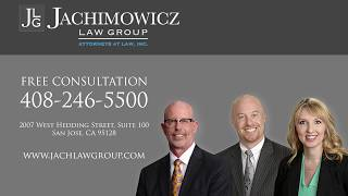 Jachimowicz Law Group Video - Personal Injury Results | Jachimowicz Law Group