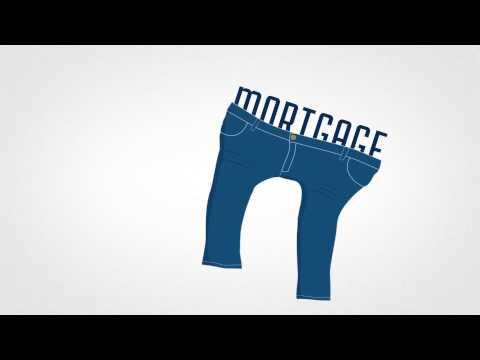 UCU Mortgages