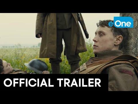 1917 - Official Main Trailer [HD]