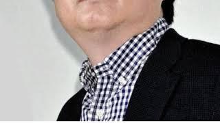 六角精児 相棒 米沢守降板の理由明かす 俳優・六角精児(55)が、4日...