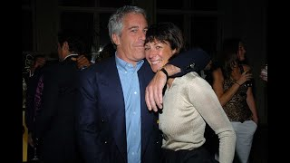 LIVE: Federal prosecutors announce charges against Jeffrey Epstein confidant Ghislaine Maxwell