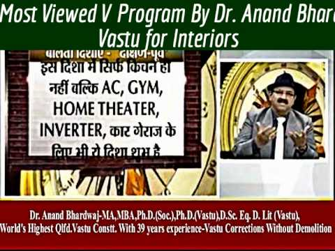 Vastu For Interiors, Interiors Vastu, Best Colours for interior, Interior Designs As per Vastu