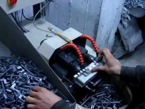 zamak kulp kılavuz diş çekme makinesi zinc alloy handle threading machine guide