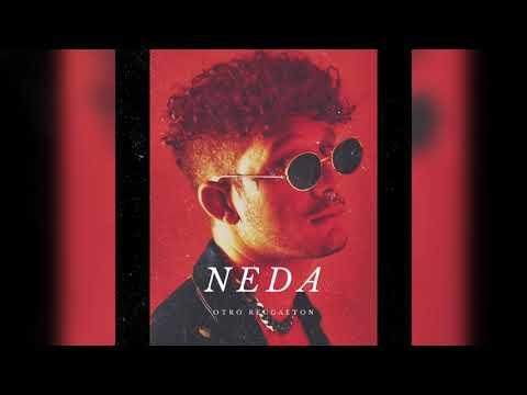 Neda - Otro Reggaeton (Audio Oficial)