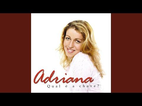 BAIXAR CD MILAGRES DE ARYDES ADRIANA