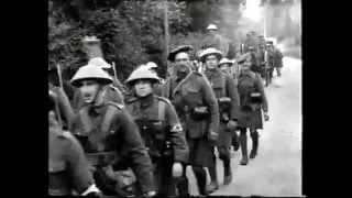 The Battle of the Somme (1916 film)