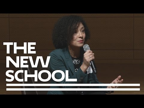 The New School Graduate Student Life Experience Panel | The New School