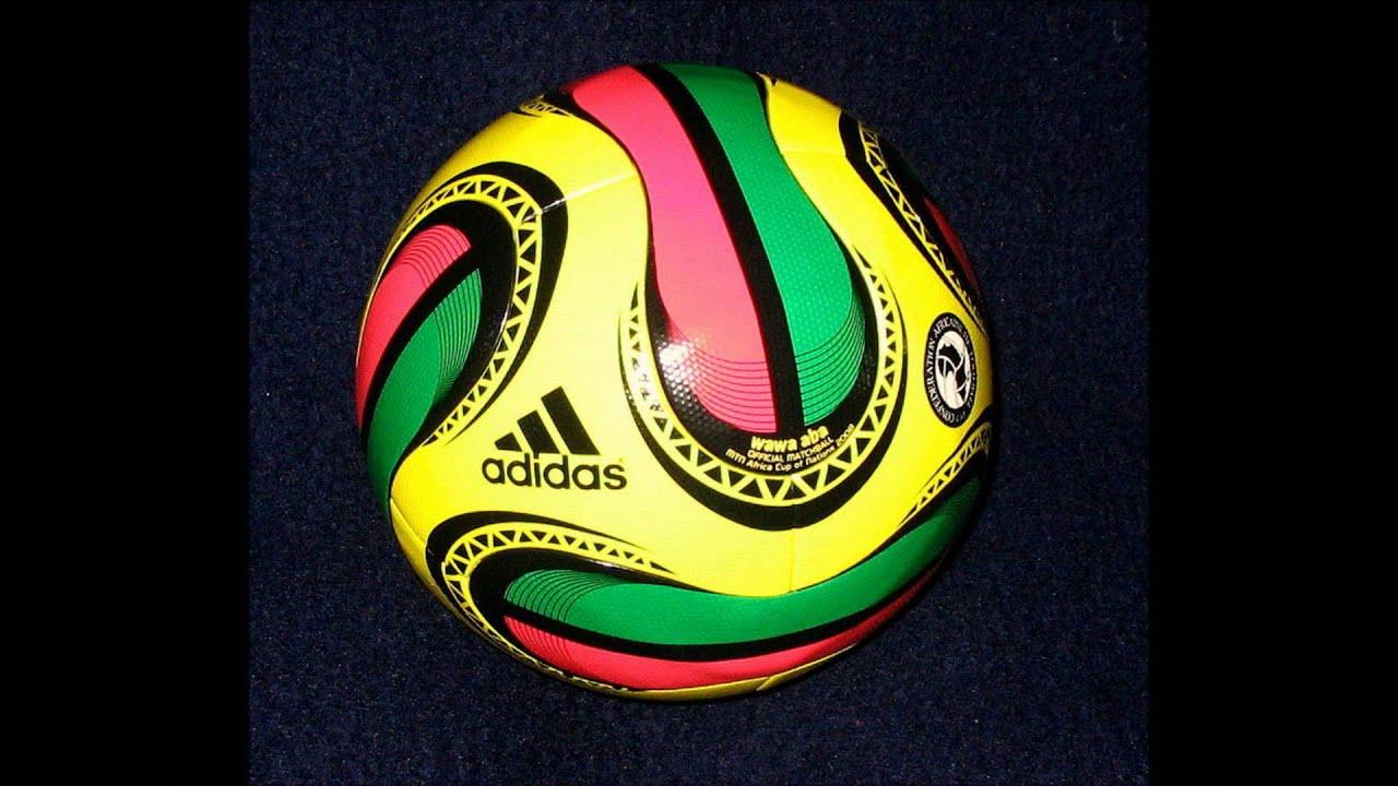 Los mejores balones del mundo youtube - Los mejores carnavales del mundo ...