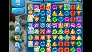 Как пройти 225 уровень в игре Загадки Атлантиды(без бустеров., 2014-12-15T13:23:39.000Z)