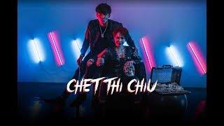 Chết Thì Chịu - Soho [ Official MV ]