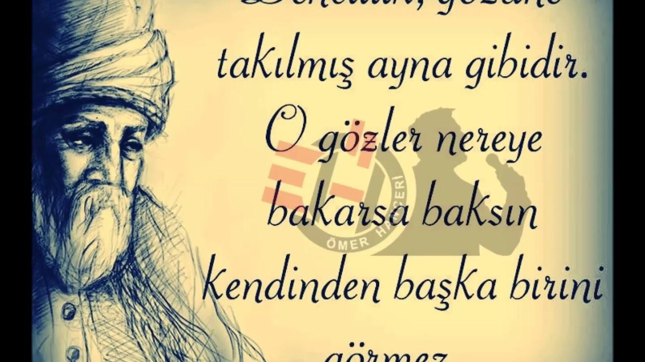 Bahadır Tatlıöz - YARIM ADAM (Official Video)