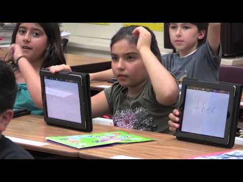 California Lottery: Hawthorne School (Beverly Hills, LA County)