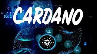 Cardano (ADA) Explained in 15 Minutes - Ultimate Cryptocurrency Review