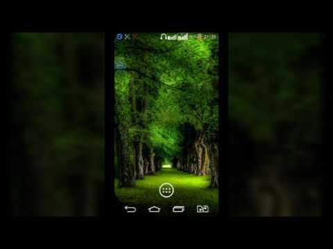 Как передать Приложения и Игры Через Bluetooth
