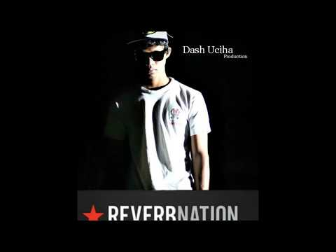 Merindukanmu (Cover Audio) Dash Uchiha - Reverbnation United By Music