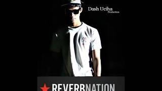 Merindukanmu (Cover Audio) Dash Uchiha - Reverbnation United By Music