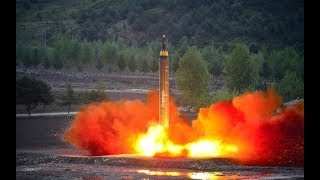 US could lose a war between Russia & China-N.Korea mysterious Weapon could spell disaster for US