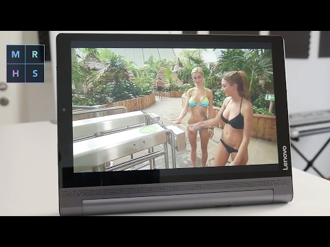 Kostenlos Fernsehen Online Streamen