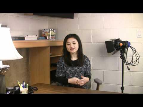Choua Kue Adventures In Eyewear Short Film Update