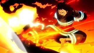Top 10 Bộ Anime Ra Mắt Trong Tháng 7 Mà Bạn Không Thể Bỏ Qua