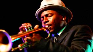 Roy Anthony Hargrove