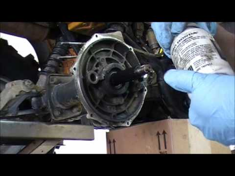 Honda Foreman Rear Brake Change Part 1 Youtube. Honda Foreman Rear Brake Change Part 1. Honda. Es Parts Foreman Honda Diagramfrontaxel At Scoala.co