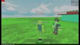 How to get free robux on ROBLOX!!! [Work]