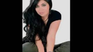 ممثلات سوريا: أجمل نساء الدنيا (2)