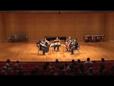 Mozart, Quintet for Horn & Strings KV 407