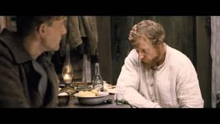 En la niebla (V tumane (Im Nebel) (Dans La Brume)) - Trailer español HD