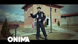Смотреть клип Gold Ag - Drenica