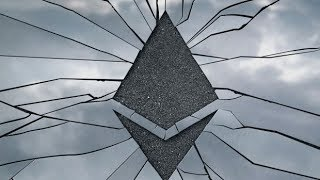 Ethereum Using Bitcoin Cash, Dirty Crypto Money, Banning Bitcoin & Binance US Block