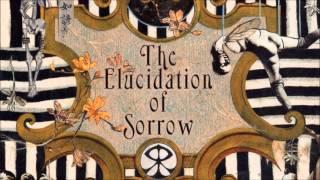 Random Rab - Down on the Thread [The Elucidation of Sorrow]