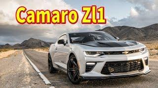 2020 chevrolet camaro zl1 1le | 2020 chevrolet camaro zl1 review | 2020 chevrolet camaro zl1 0-60