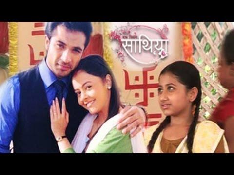 ahem-&-gopi-found-meera-&-truth-revealed-in-saath-nibhana-saathiya-4th-april-2014-full-episode