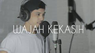 Wajah Kekasih - Siti Nurhaliza (Cover by Nurdin yaseng)