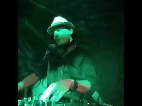 Indigo @ Versuz (Hard Room | Girls Like DJ's Event)