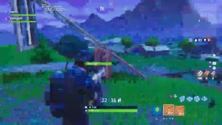 FORTNITE oro masisoV2