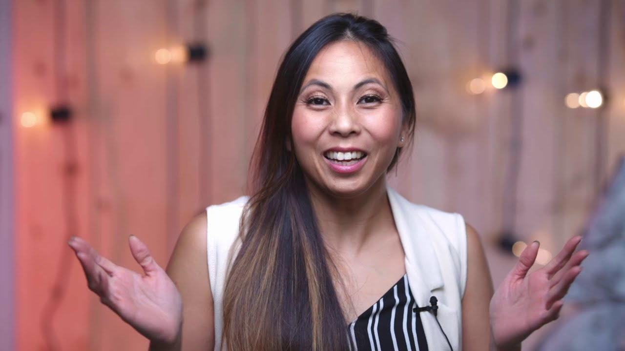 Closing Day info with Susan Ha
