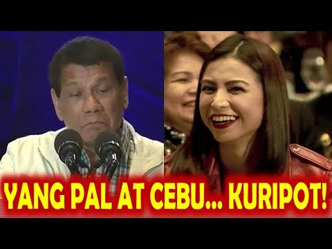 PRES DUTERTE JOKES AND LATEST FUNNY SPEECH WITH FORMER PRESIDENT ERAP AND ARROYO