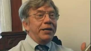 Beyond Treason (Depleted Uranium US-WMD Iraq War Veterans Dying 2005).divx2