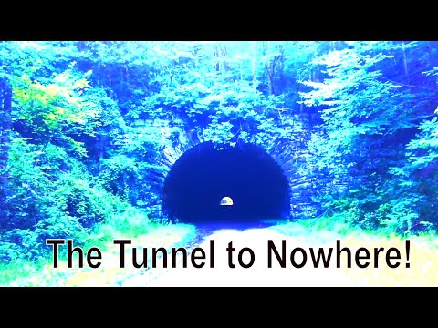 Tunnel to Nowhere, or Path to Opportunity