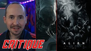 Alien: Covenant - Critique