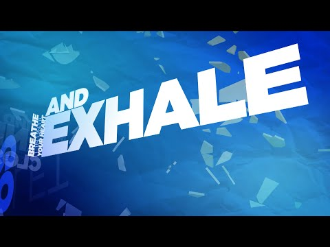 Plumb - Exhale (Official Lyric Video)